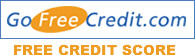 go free credit.com Instant access to your credit score